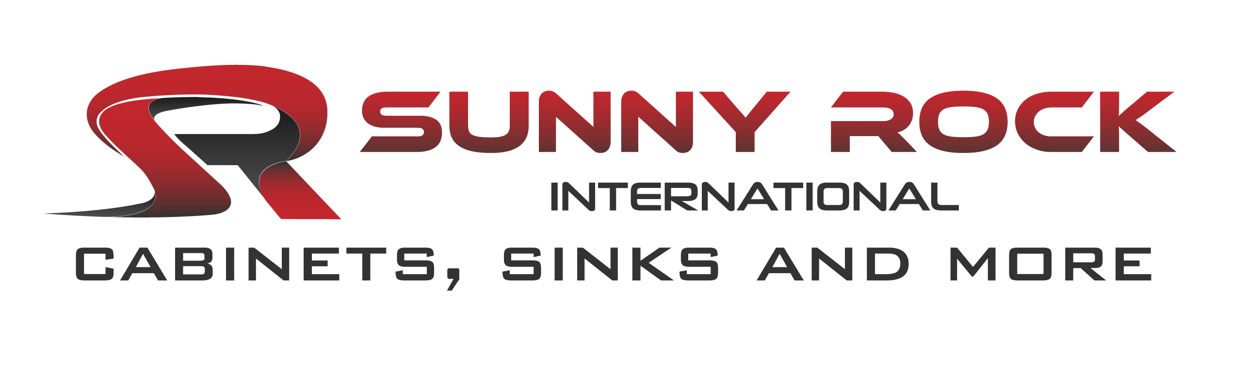 Sunny Rock International